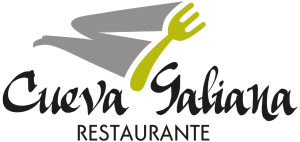 logo-restaurante-cueva-galiana