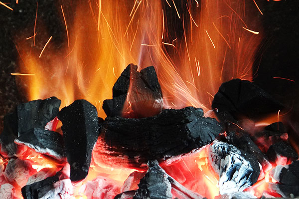 barbacoa-camping-soria