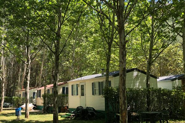 bungalow-camping-soria