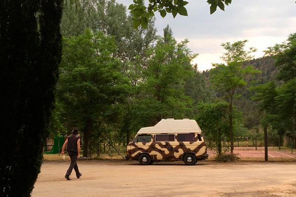 parking-camping-soria