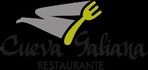 logo-restaurante-cueva-galiana