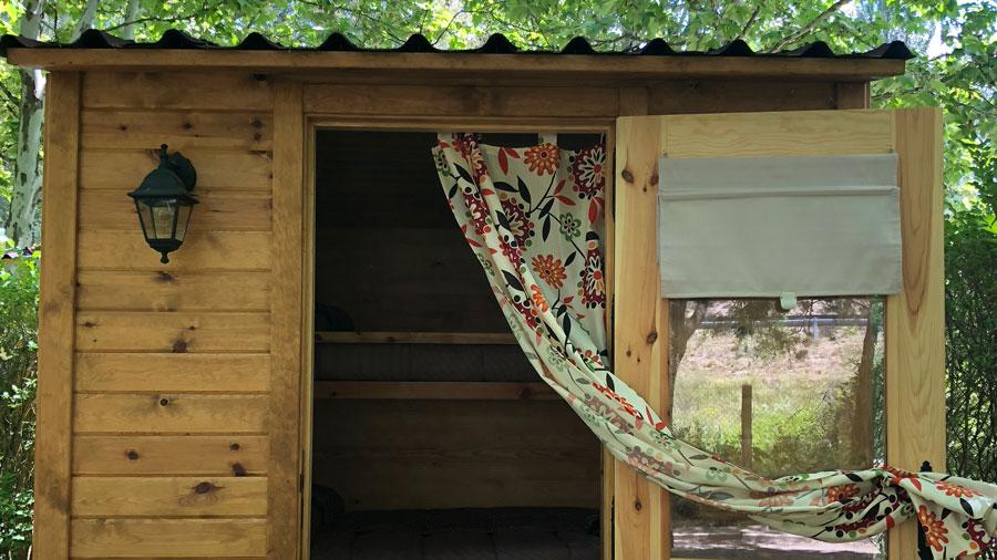 bungalows-camping-rio-lobos