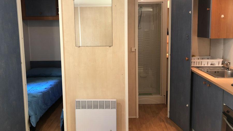 mobil-home-camping-rio-lobos