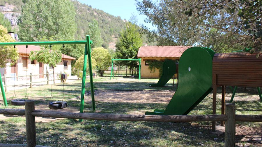 parque-camping-soria-rio-lobos